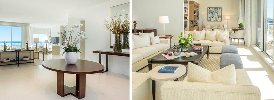 Hda Interior Design Sarasota Tampa Naples Palm Beach Miami